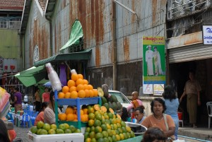 Bogyote Market3