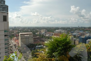 Pano ouest1