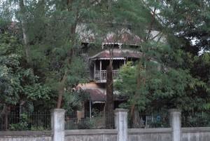 Swe Dagon Pagoda2Rd