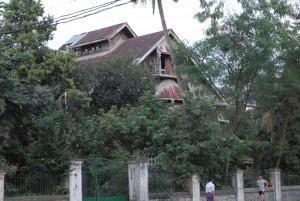 Swe Dagon Pagoda5Rd