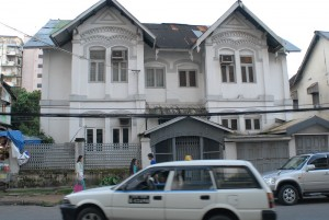 Yaw Min Gyl street3