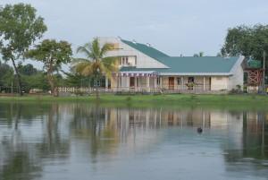 Inya lake12