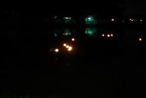 Inya lake13