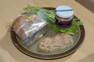 Rillettes TB - copie